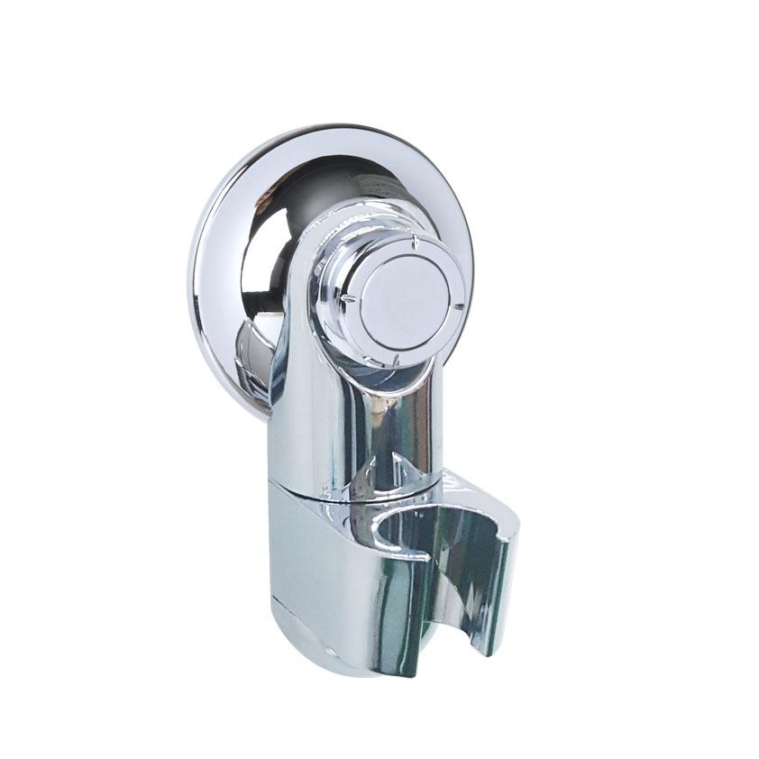 Shower Hanger(chrome)_GS3608.jpg
